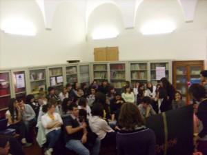 foto scuola 2_immagini amiche