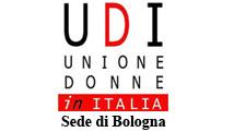 UDI – Unione Donne in Italia
