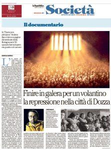 04.29.2017-Repubblica-Bologna-copy1
