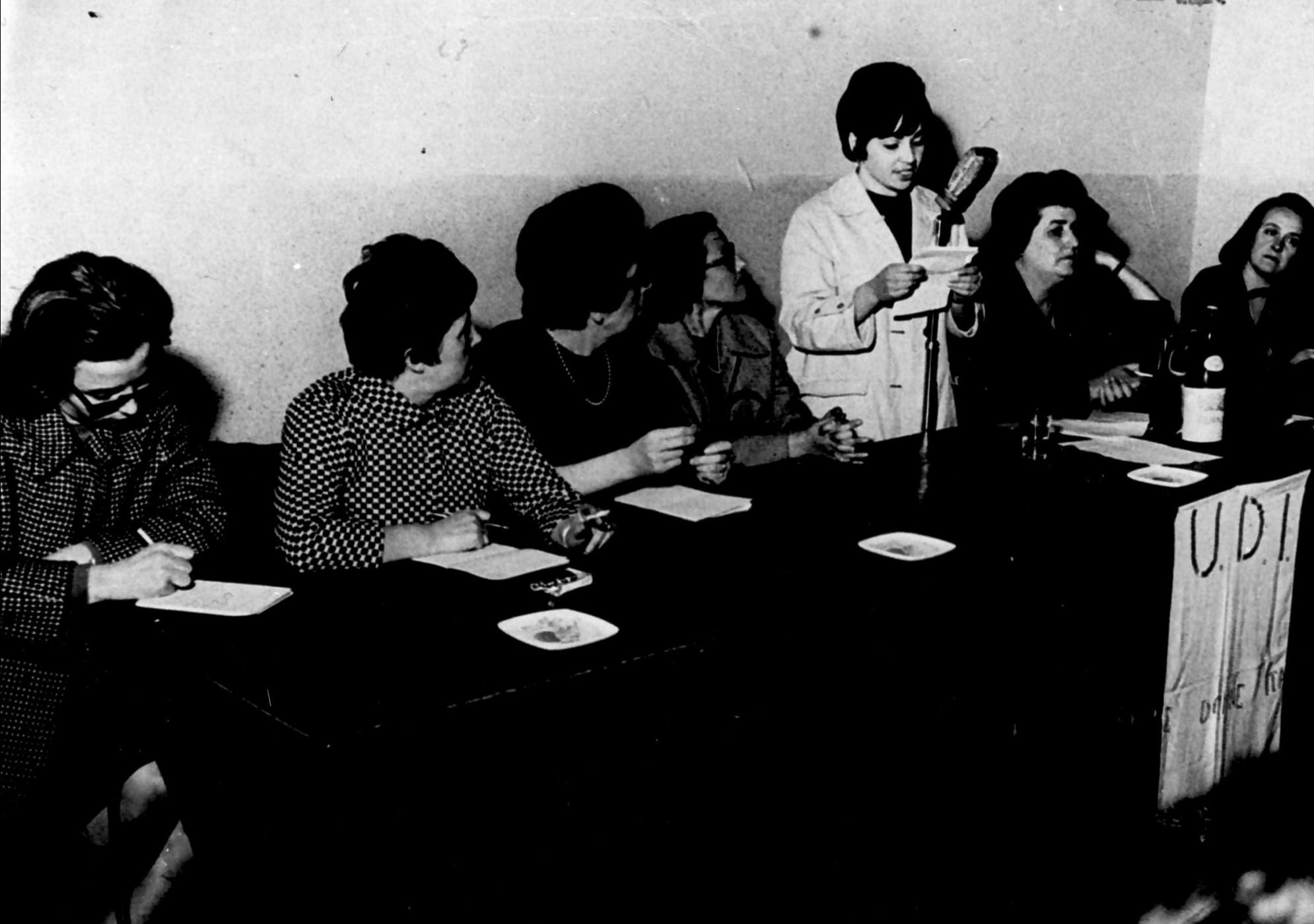 convegno-sul-lavoro-a-domicilio-anno-1966