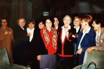 Alla-conferenza-di-Nilde-Iotti-sul-percorso-delle-donne-per-i-diritti-anno-1994