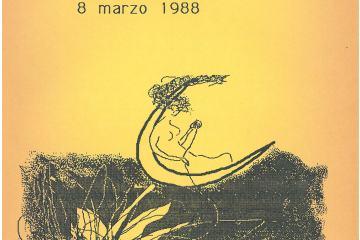Copertina-di-un-numero-della-rivista-Appunti