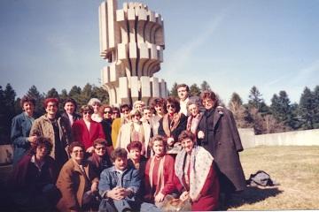 1990-Cozara