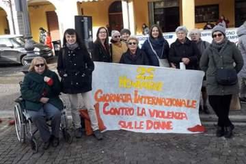 25-nov.-2019-in-piazza-a-SantAgata-B.1