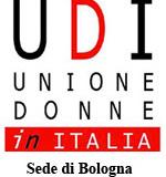 UDI Bologna