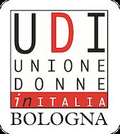UDI – Unione Donne in Italia Bologna
